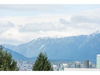 """Photo 18: 611 2851 HEATHER Street in Vancouver: Fairview VW Condo for sale in """"TAPESTRY"""" (Vancouver West)  : MLS®# R2267421"""