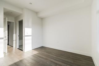 """Photo 15: 5033 CHAMBERS Street in Vancouver: Collingwood VE Townhouse for sale in """"8 On Chambers"""" (Vancouver East)  : MLS®# R2612581"""