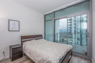 Photo 9: 3809 1888 GILMORE Avenue in Burnaby: Brentwood Park Condo for sale (Burnaby North)  : MLS®# R2555353