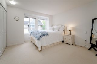 """Photo 13: 31 2418 AVON Place in Port Coquitlam: Riverwood Townhouse for sale in """"THE LINKS"""" : MLS®# R2578103"""