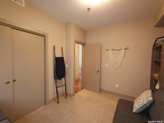 Photo 22: 213 115 Willowgrove Crescent in Saskatoon: Willowgrove Residential for sale : MLS®# SK840164