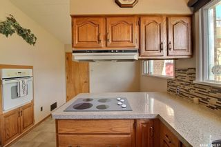 Photo 11: 694 21st Street West in Prince Albert: West Hill PA Residential for sale : MLS®# SK856925