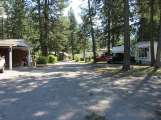 Photo 8: Mobile Home Park - North Okanagan: Commercial for sale