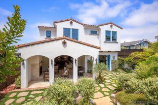 Photo 45: ENCINITAS House for sale : 5 bedrooms : 1015 Gardena Road