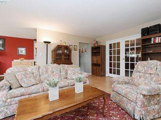 Photo 5: 308 1000 Esquimalt Rd in VICTORIA: Es Old Esquimalt Condo for sale (Esquimalt)  : MLS®# 821068