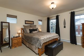 Photo 16: 5 19490 FRASER Way in KINGFISHER: Home for sale : MLS®# V1053406