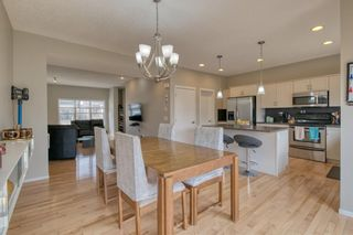 Photo 14: 113 Copperstone Circle SE in Calgary: Copperfield Detached for sale : MLS®# A1103397