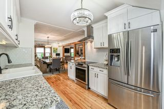 Photo 18: 290 Lakehore Road in St. Catharines: House for sale : MLS®# H4082596
