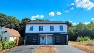 Photo 1: 19 Turner Drive in New Minas: 404-Kings County Residential for sale (Annapolis Valley)  : MLS®# 202123670