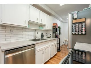 """Photo 6: 104 9101 HORNE Street in Burnaby: Government Road Condo for sale in """"WOODSTONE PLACE"""" (Burnaby North)  : MLS®# R2576673"""