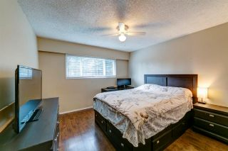 Photo 16: 3736 COAST MERIDIAN Road in Port Coquitlam: Oxford Heights House for sale : MLS®# R2569036