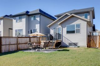Photo 23: 74 Nolancrest Rise NW in Calgary: Nolan Hill Detached for sale : MLS®# A1102885