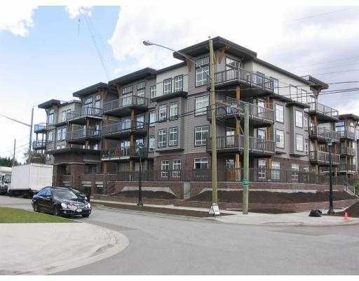 Main Photo: 309 6033 KATSURA Street in Richmond: McLennan North Condo for sale : MLS®# V746626