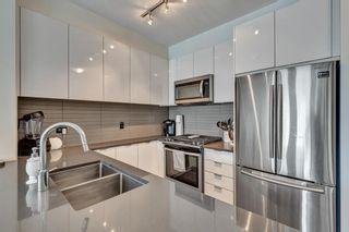 """Photo 13: 323 15138 34 Avenue in Surrey: Morgan Creek Condo for sale in """"Prescott Commons Harvrad Gardens"""" (South Surrey White Rock)  : MLS®# R2587273"""