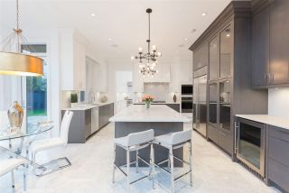 Photo 2: 3340 WARDMORE Place in Richmond: Seafair House for sale : MLS®# R2282121