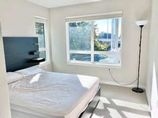 """Photo 14: 49 4991 NO. 5 Road in Richmond: East Cambie Townhouse for sale in """"WEMBLEY"""" : MLS®# R2617047"""