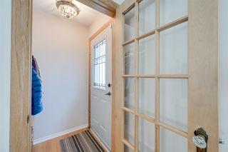 Photo 6: 10820 130 Street in Edmonton: Zone 07 House for sale : MLS®# E4241568
