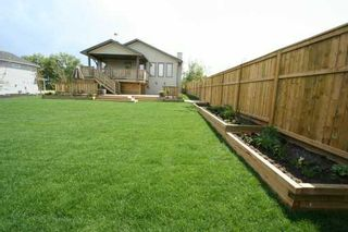 Photo 6: : Carstairs Residential Detached Single Family for sale : MLS®# C3211420