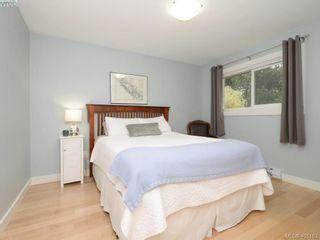 Photo 9: 1321 Pembroke St in VICTORIA: Vi Fernwood Half Duplex for sale (Victoria)  : MLS®# 800491