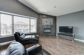 Photo 18: 226 Pohorecky Street in Saskatoon: Evergreen Residential for sale : MLS®# SK848872