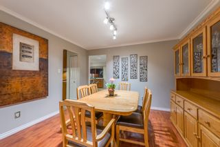 Photo 6: 3365 UPTON Road in North Vancouver: Lynn Valley House for sale : MLS®# R2445572
