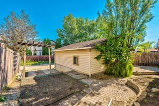 Photo 46: 183 Shawmeadows Road SW in Calgary: Shawnessy Detached for sale : MLS®# A1127759