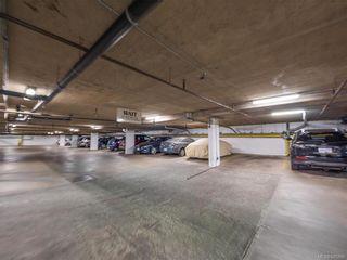 Photo 24: 305 2520 Wark St in Victoria: Vi Hillside Condo for sale : MLS®# 845266