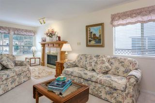 Photo 5: 1080 CLEMENTS Avenue in North Vancouver: Canyon Heights NV House for sale : MLS®# R2298872