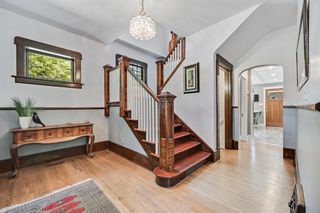 Photo 17: 615 30 Avenue SW in Calgary: Elbow Park Detached for sale : MLS®# A1128891