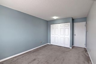 Photo 18: 411 333 Garry Crescent NE in Calgary: Greenview Apartment for sale : MLS®# A1088693