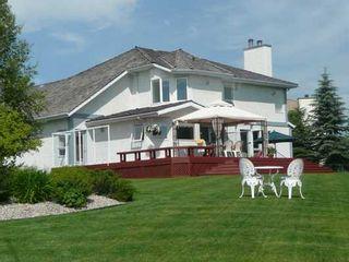Photo 15: 97 WOODPATH Terrace SW in CALGARY: Woodbine Residential Detached Single Family for sale (Calgary)  : MLS®# C3466489