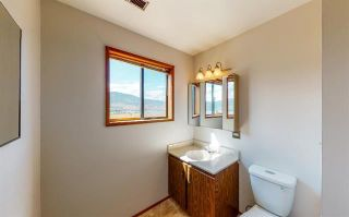Photo 31: 3818 37TH Street, in Osoyoos: House for sale : MLS®# 191111