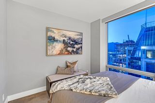 Photo 21: 3202 1111 ALBERNI Street in Vancouver: West End VW Condo for sale (Vancouver West)  : MLS®# R2617118