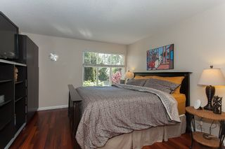 """Photo 29: 27 15450 ROSEMARY HEIGHTS Crescent in Surrey: Morgan Creek Townhouse for sale in """"CARRINGTON"""" (South Surrey White Rock)  : MLS®# R2066571"""