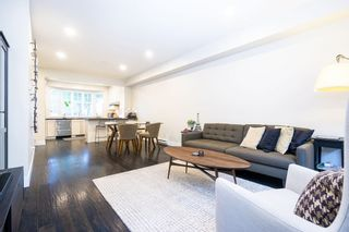 Photo 10: 5585 WILLOW STREET in Vancouver: Cambie Townhouse for sale (Vancouver West)  : MLS®# R2603135