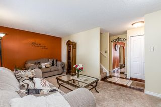 Photo 30: 386 2211 19 Street NE in Calgary: Vista Heights Row/Townhouse for sale : MLS®# A1149478