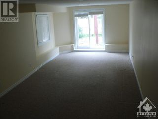 Photo 14: 301 WAYMARK CRESCENT in Ottawa: House for rent : MLS®# 1259127