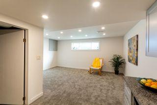 Photo 21: 9506 188 Street in Edmonton: Zone 20 House for sale : MLS®# E4264599