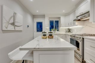 Photo 16: 736 E 56TH Avenue in Vancouver: South Vancouver House for sale (Vancouver East)  : MLS®# R2184827