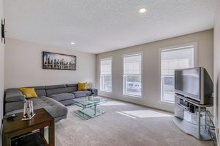 Photo 23: 1604 Chaparral Ravine Way SE in Calgary: Chaparral Detached for sale : MLS®# A1147528