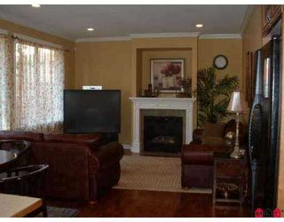"""Photo 5: 14978 35TH Ave in Surrey: Morgan Creek House for sale in """"West Rosemary"""" (South Surrey White Rock)  : MLS®# F2622860"""
