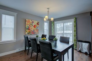 Photo 7: 9 Wakefield Court in Middle Sackville: 25-Sackville Residential for sale (Halifax-Dartmouth)  : MLS®# 202103212