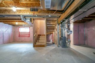 Photo 27: 116 Santana Crescent: Fort Saskatchewan House Half Duplex for sale : MLS®# E4252927