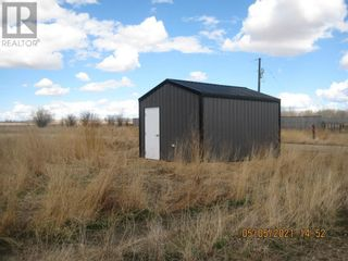 Photo 25: 54131 Township Road 542 in Rural Yellowhead County: Agriculture for sale : MLS®# A1074150