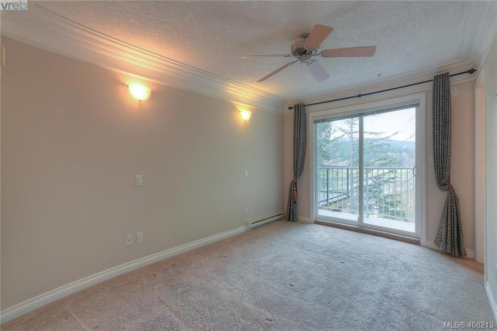Photo 15: Photos: A & B 3232 Loledo Pl in VICTORIA: La Luxton Full Duplex for sale (Langford)  : MLS®# 811181