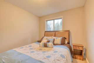 Photo 22: 113 9 Country Village Bay NE in Calgary: Country Hills Village Apartment for sale : MLS®# A1052819