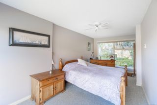 Photo 22: 2312 Maxey Rd in : Na South Jingle Pot House for sale (Nanaimo)  : MLS®# 873151