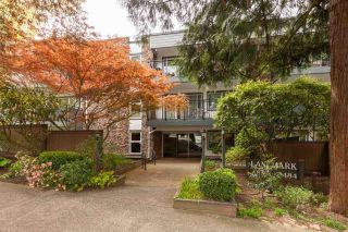 """Photo 24: 103 1484 CHARLES Street in Vancouver: Grandview Woodland Condo for sale in """"LANDMARK ARMS"""" (Vancouver East)  : MLS®# R2575093"""