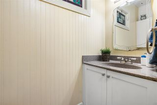 Photo 27: 1416 HAMILTON Street in New Westminster: West End NW House for sale : MLS®# R2575862