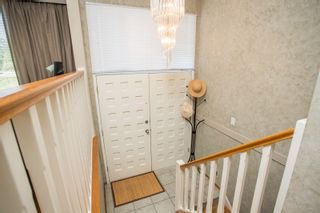 Photo 22: 409 MUNDY Street in Coquitlam: Central Coquitlam House for sale : MLS®# R2483740